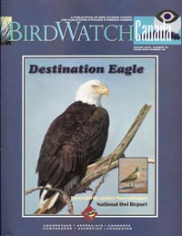 credits_birdwatchers_cover