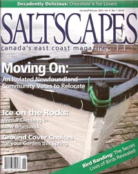 credits_saltscapes_cover_small