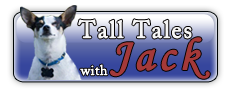 Tall Tales with Jack